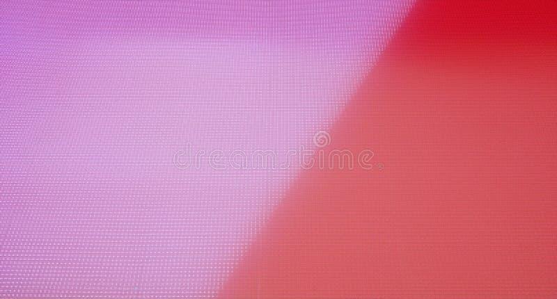 färgillustratio arkivbilder