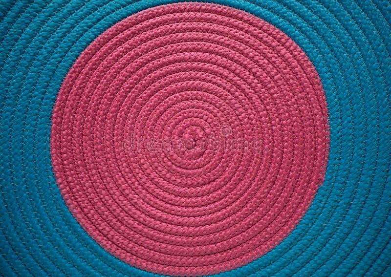 färgrik matta fotografering för bildbyråer
