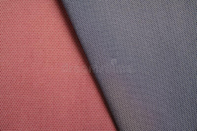 Färgrik samling av textilprövkopior textur för bildläsning för res för bakgrundstyg hög arkivfoton