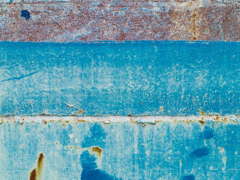 Färgrik suddig abstrakt bakgrund eller bokeh royaltyfri foto