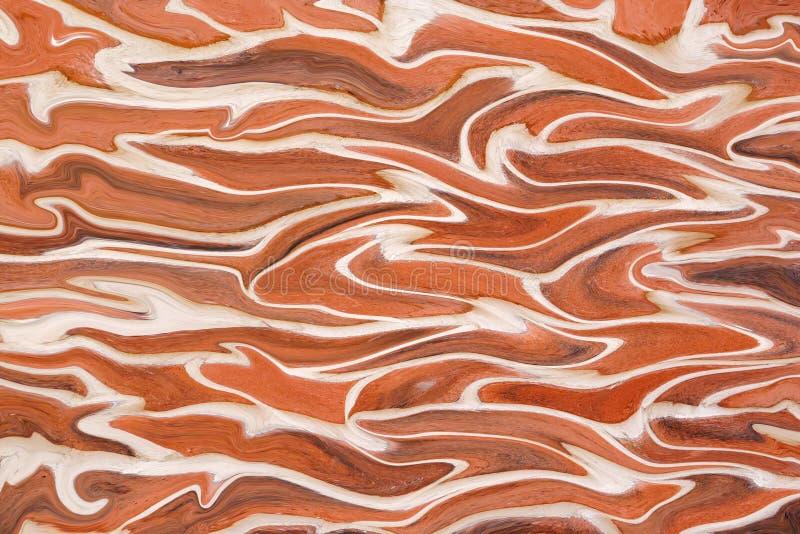 Färgrika marmormodeller kan användas för bakgrund arkivbild