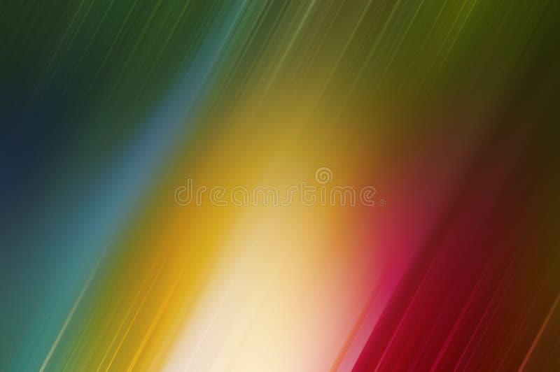färgrikt enkelt för bakgrund royaltyfri illustrationer