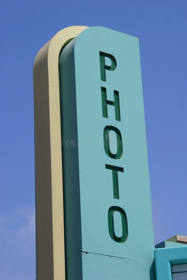 Få här foto dina