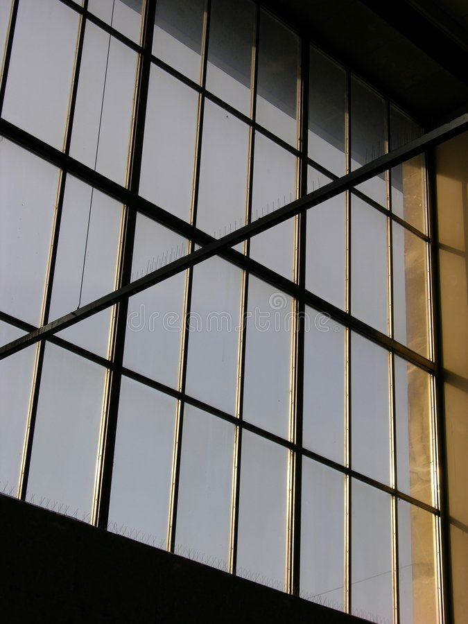 Download Fångat arkivfoto. Bild av fängelse, fönster, säkerhet, hope - 501344