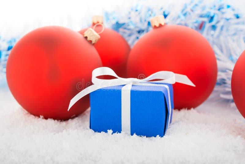 Fête de Noël photo libre de droits