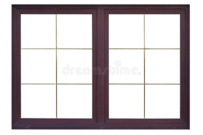 fönster royaltyfri foto