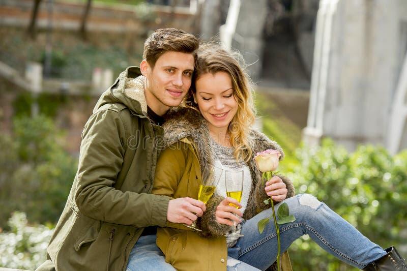 Dating en sydlig flicka dating webbplatser jämfört