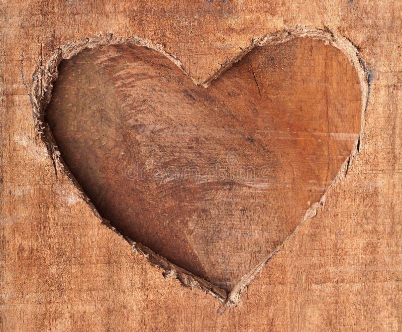 förälskelseskulptur arkivfoton