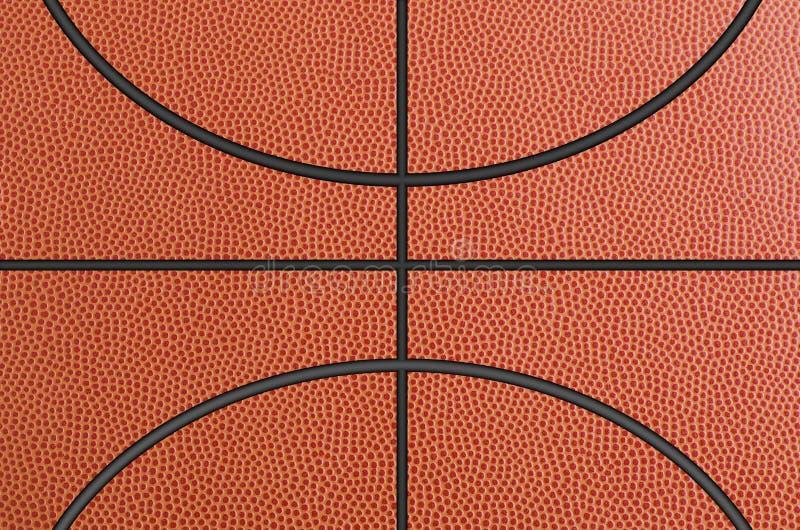 för basketillustration för bakgrund 3d framfört realistiskt arkivfoton