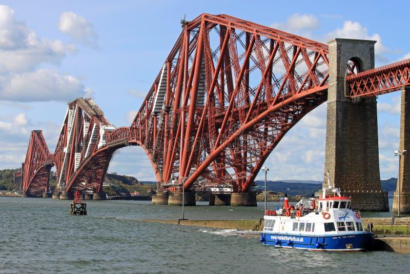 Download För Bro Maidstång Scotland Framåt Redaktionell Bild - Bild av framåt, södra: 19791251