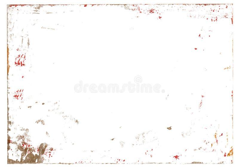 För bronstextur för guld- folie bakgrunder arkivfoto