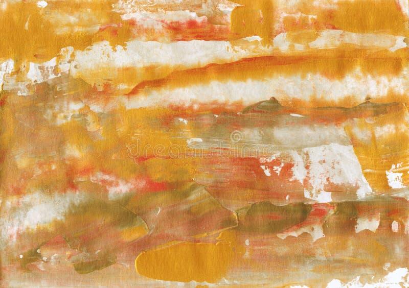 För bronstextur för guld- folie bakgrunder arkivbilder