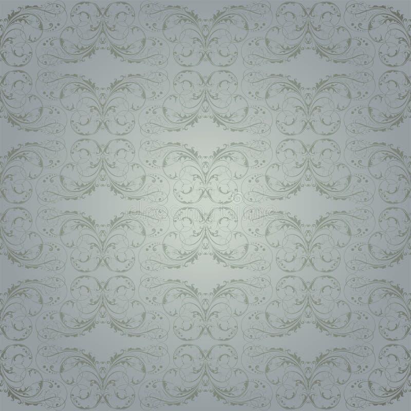 för designmodell för bakgrund färgrik swirl vektor illustrationer