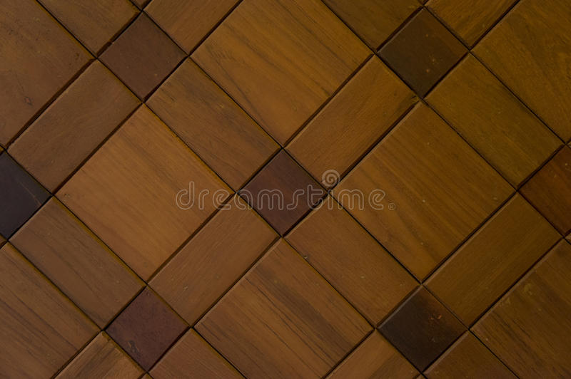 För detaljbakgrund för textur jordbegrepp för wood trägolv arkivfoton