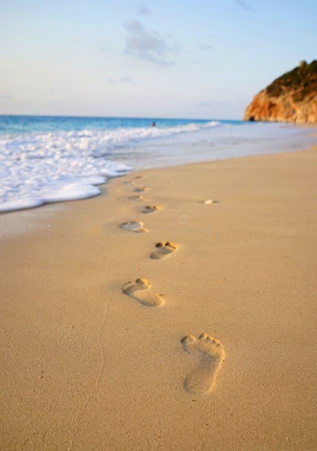 för england för däck för dag för strandbrighton stol blåsig sun för sommar för sjösida för lounger ferie arkivfoton