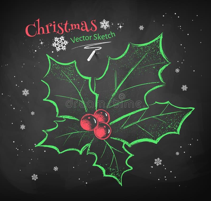 för eps-järnek för 8 jul illustration över vektorwhite stock illustrationer