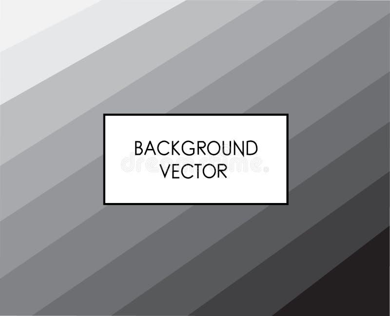 för färggreen för bakgrund blå vektor för orange arkivfoto