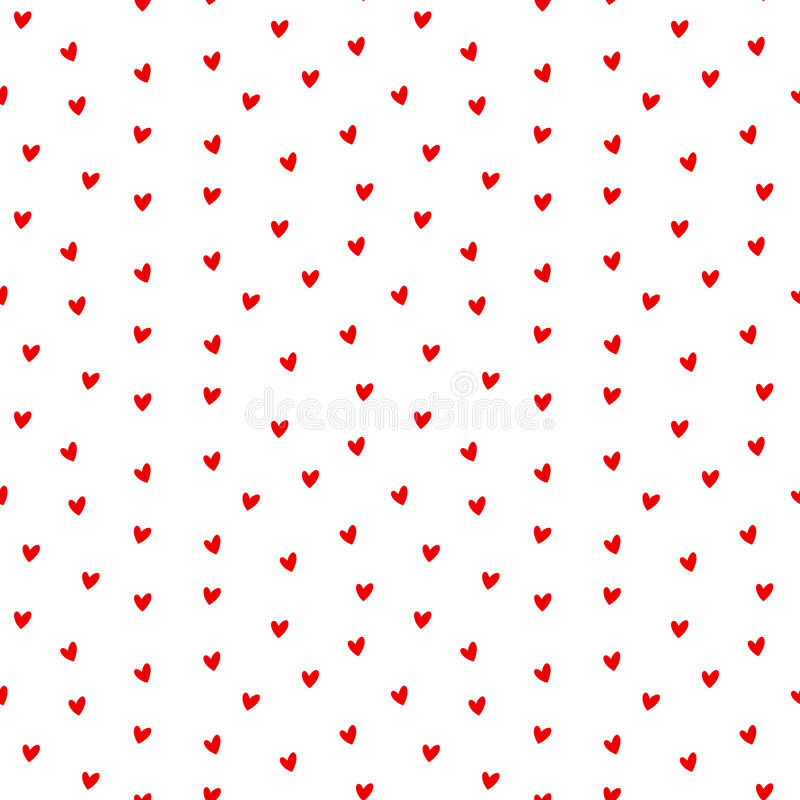 för hjärtahjärtor för bakgrund dunkla bilder vektor illustrationer