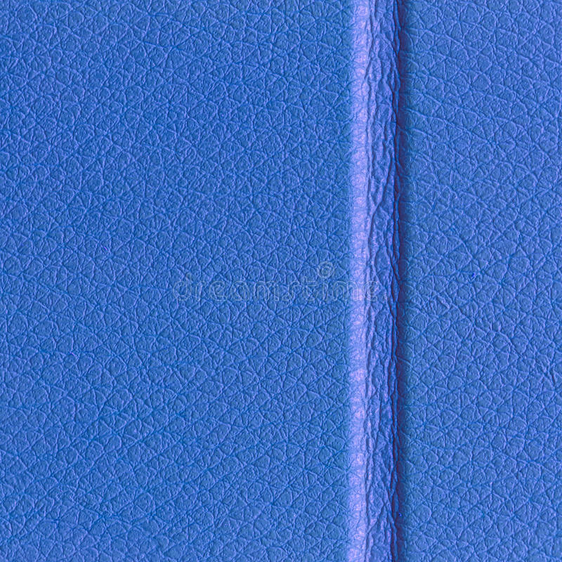 för illustrationläder för bakgrund eps10 vektor royaltyfri foto