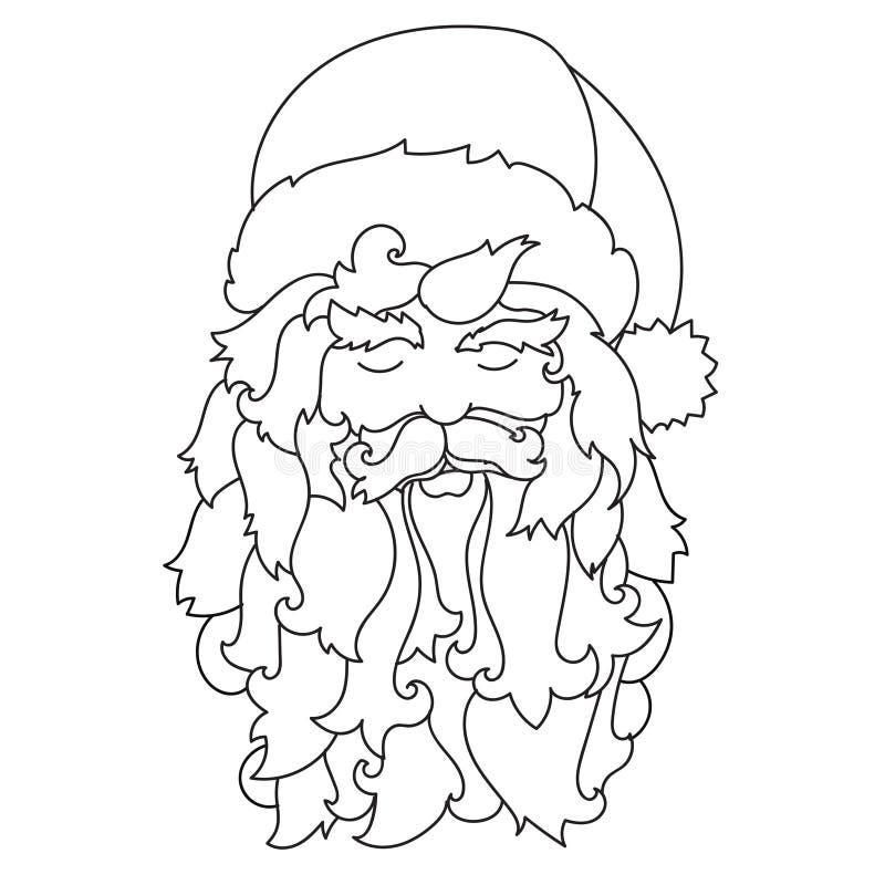 Download För Julsaga För Vektor Gulligt Klotter För Stad Vektor Illustrationer - Illustration av konstruktion, teckning: 78725357