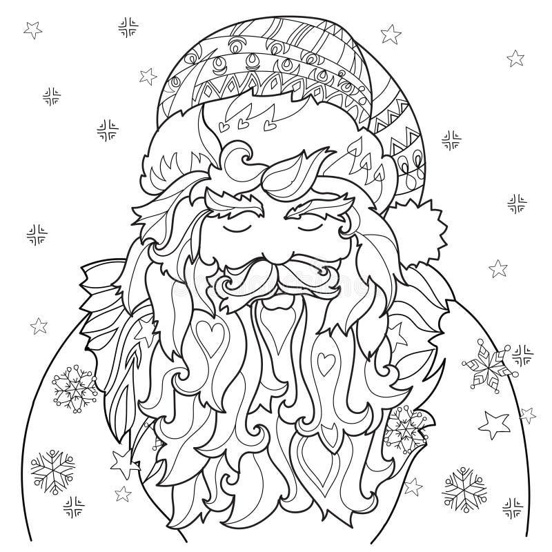 Download För Julsaga För Vektor Gulligt Klotter För Stad Vektor Illustrationer - Illustration av europa, gulligt: 78725446