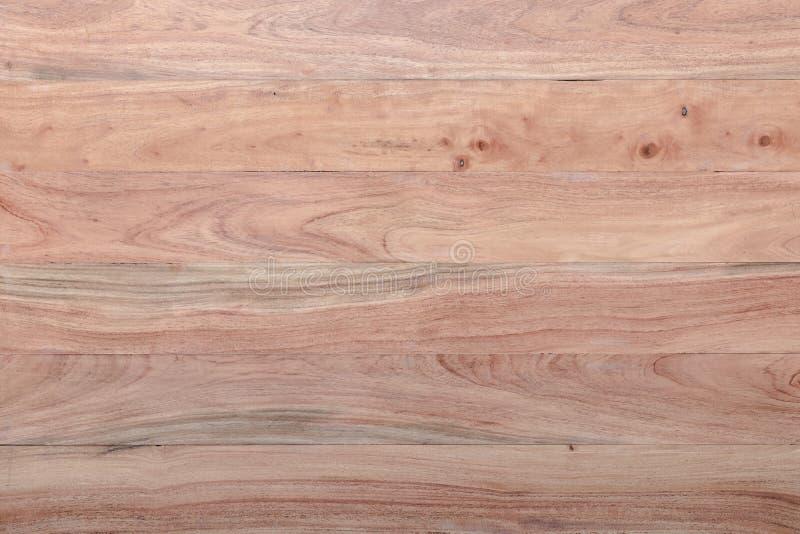 för kupatextur för bakgrund brunt trä Mellanrum för design royaltyfria bilder