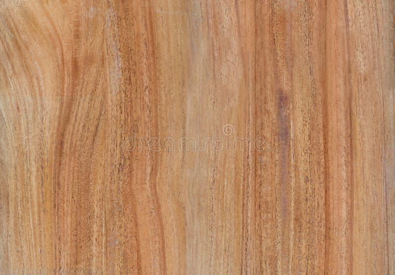 för kupatextur för bakgrund brunt trä Mellanrum för design arkivbilder