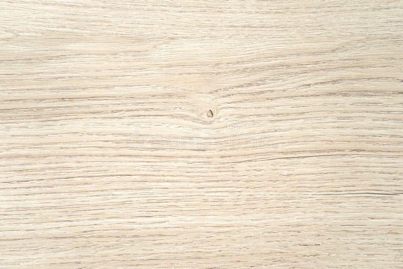 för kupatextur för bakgrund brunt trä Trämodell och textur för design och garnering arkivbild