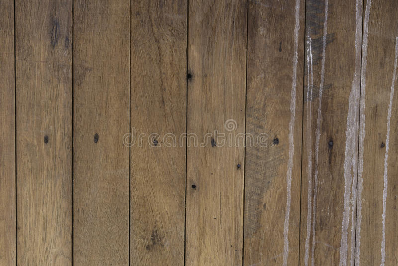 för kupatextur för bakgrund brunt trä royaltyfria foton