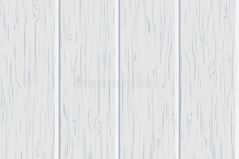 för kupatextur för bakgrund brunt trä royaltyfri illustrationer