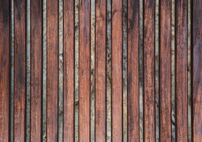 för kupatextur för bakgrund brunt trä Wood textur, wood bakgrund arkivfoto