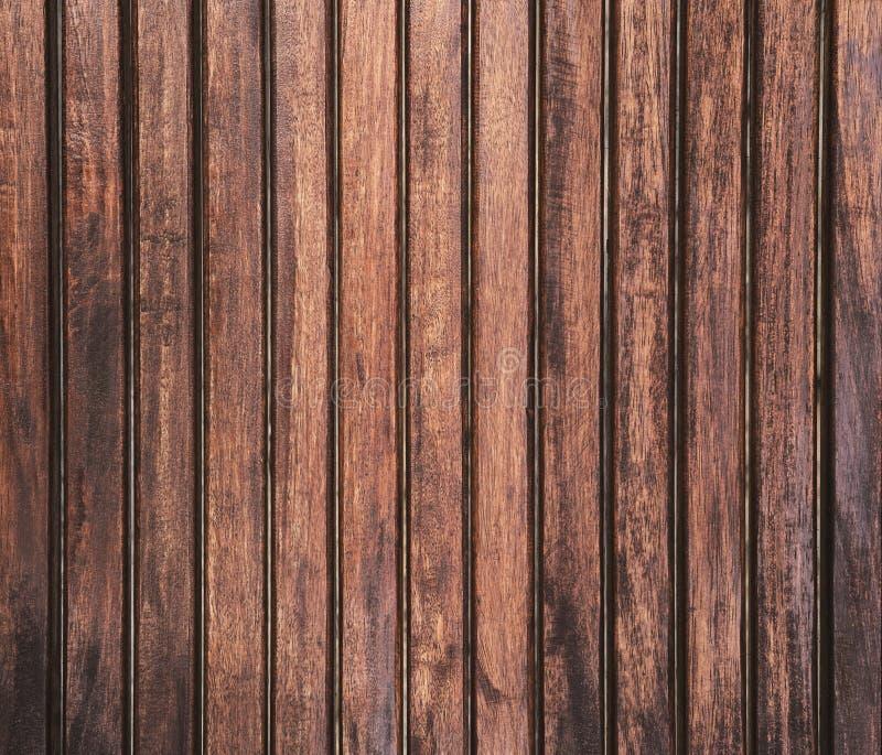 för kupatextur för bakgrund brunt trä Wood textur, wood bakgrund royaltyfria bilder