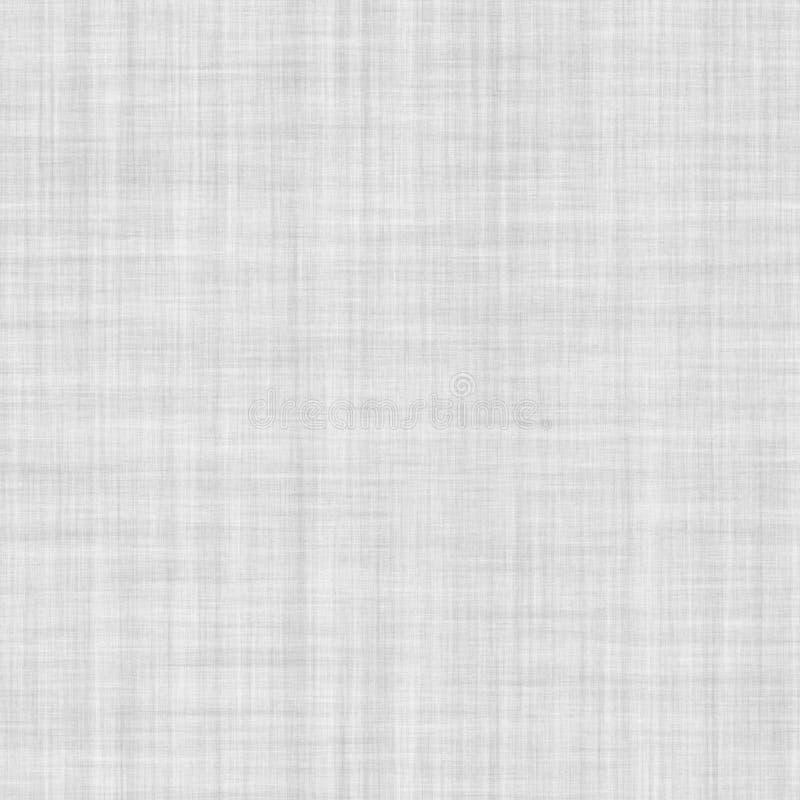 För linnekanfas för hög upplösning sömlös bakgrund royaltyfri bild