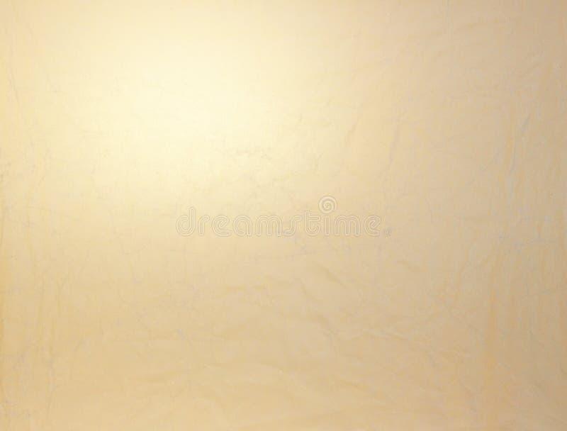För linnekanfas för hög upplösning sömlös bakgrund arkivfoton