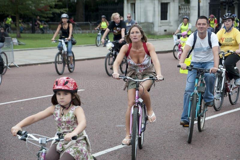 för lordborgmästare s för 21 london skyride royaltyfria bilder