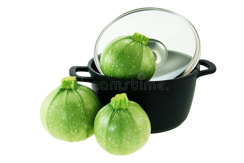 för märg för pannastick non grönsak royaltyfri fotografi
