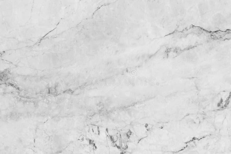 för marmorres för bakgrund hög white för textur royaltyfri foto