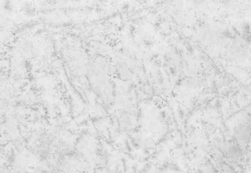 för marmorres för bakgrund hög white för textur stock illustrationer