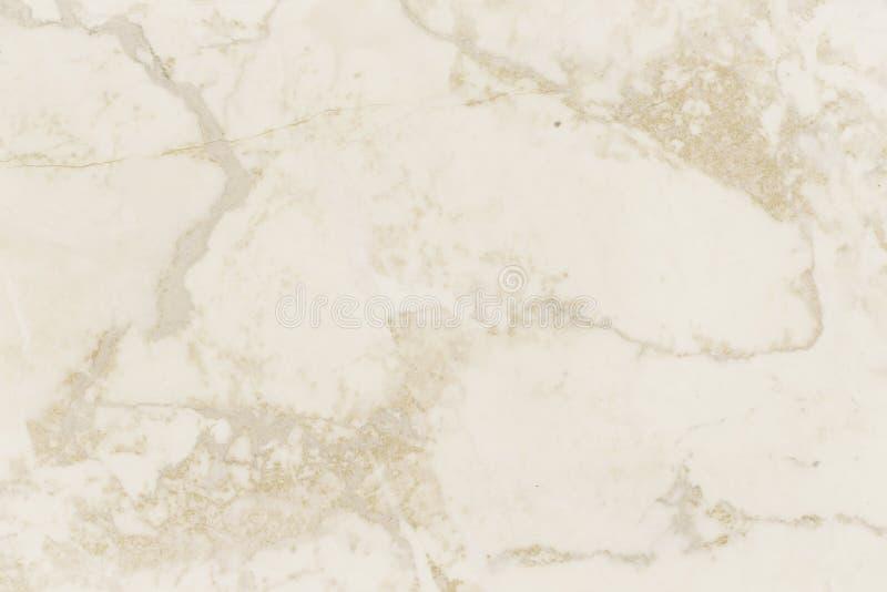för marmorres för bakgrund hög white för textur royaltyfria bilder