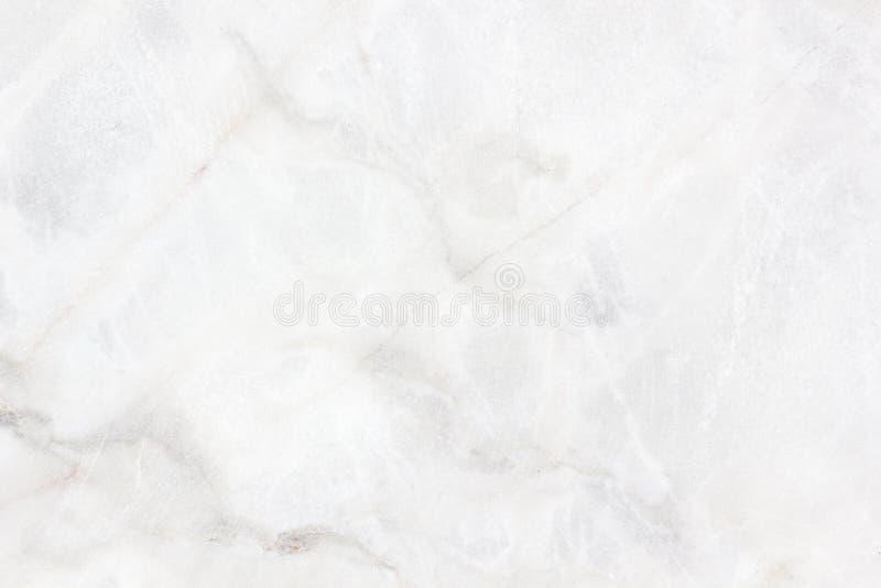 för marmorres för bakgrund hög white för textur arkivbild