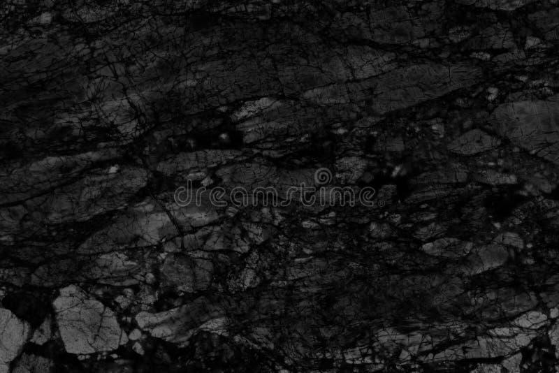 för marmorres för bakgrund svart hög textur stock illustrationer