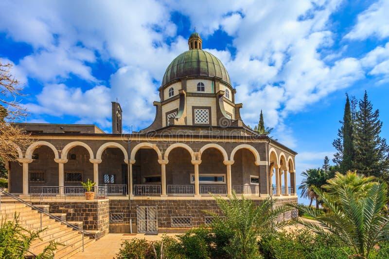 för morocco för basilicaarvlista värld för volubilis för unesco lokal arkivfoto