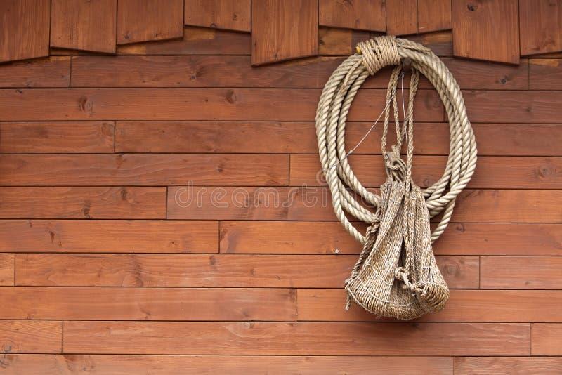 för repship för bräden trägammal textur royaltyfri foto