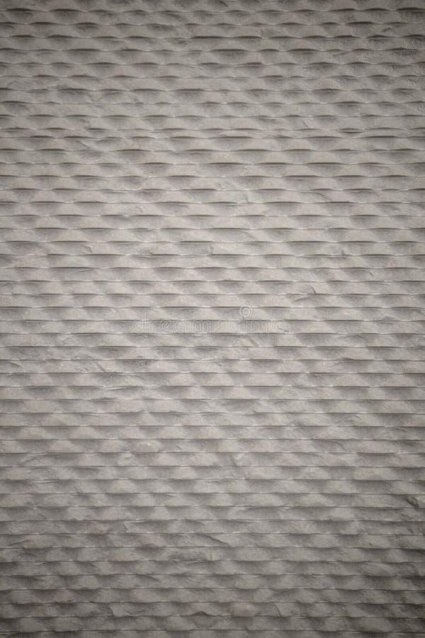 För sandsten för modernt lager en vit stående royaltyfri foto