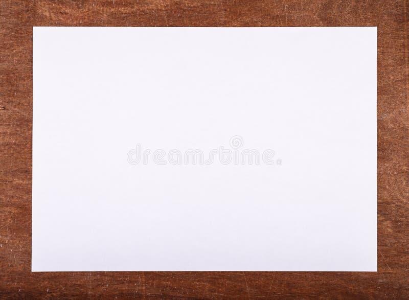 för stickband för tegelsten grå paper white för vägg royaltyfri fotografi