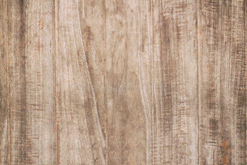 För tabelltextur för abstrakt yttersida wood bakgrund Slut upp av mörker fotografering för bildbyråer
