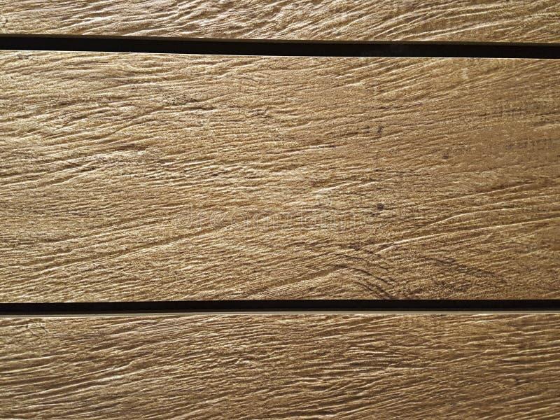 för teakwooktextur för bakgrund golv pläterat trä fotografering för bildbyråer