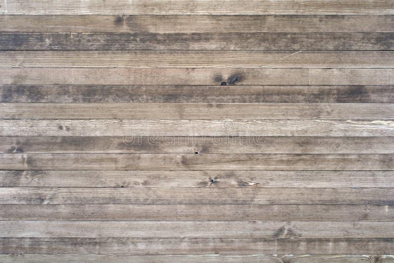 För texturbakgrund för Grunge wood yttersida fotografering för bildbyråer