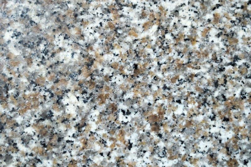 För texturbakgrund för vit marmor mönstrad bild för design royaltyfria bilder
