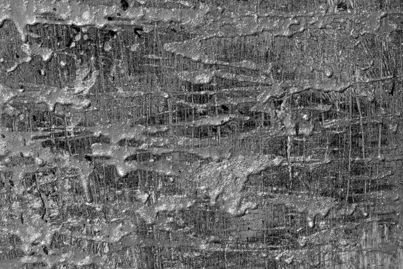 För träbräde för Grunge gammal tonad textur - nätt abstrakt fotobakgrund fotografering för bildbyråer
